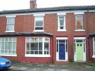 Terraced house for sale in Lytham Avenue...