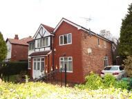6 bedroom Detached property for sale in Egerton Road North...