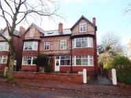 5 bed semi detached home for sale in Blair Road, Manchester...