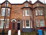 4 bed Terraced property for sale in Warwick Road...