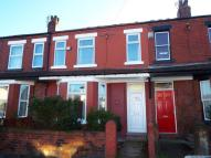 3 bedroom Terraced property for sale in Longford Road...