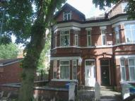 5 bedroom End of Terrace house for sale in Blair Road, Manchester...
