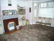 4 bedroom semi detached home for sale in Egerton Road North...