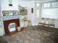 4 bedroom semi detached home for sale in Egerton Road North...