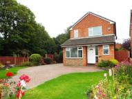 Alexandra Road South Detached property for sale
