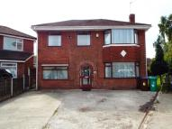 5 bed Detached property in Holwood Drive...