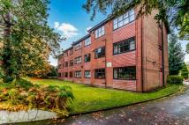 2 bedroom Flat for sale in Ebor House...