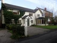 house for sale in Bank Street, Glazebrook...