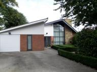 Bungalow for sale in Bent Lane, Culcheth...