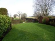 semi detached home for sale in Smithy Brow, Croft...