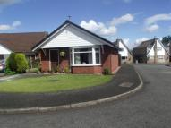 Bungalow for sale in Rimington Close...