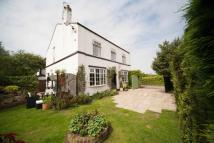 Detached house for sale in Wilton Lane, Culcheth...
