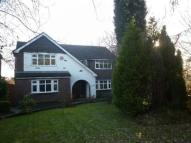 5 bed property in Church Road, Astley...
