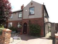 4 bed semi detached home for sale in The Avenue, Leigh...