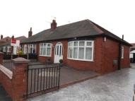 2 bed Bungalow for sale in Knowsley Drive, Leigh...