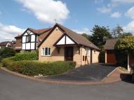 home for sale in Hallworthy Close, Leigh...