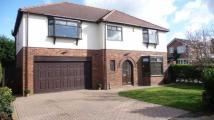 5 bed Detached house in Barn Lane, Golborne...