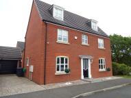 5 bedroom Detached property for sale in McEllen Road, Abram...