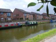 2 bedroom Flat for sale in Waterside Mews, Lymm...