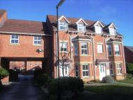 4 bedroom Town House in Bucklow Gardens, Lymm...