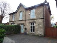 3 bedroom semi detached house for sale in Church Road, Lymm...