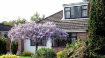 2 bedroom Bungalow for sale in Statham Avenue, Lymm...