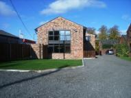 2 bedroom new development in Tanyard Mews...