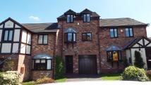 Mews for sale in Quayside Mews, Lymm...