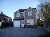 5 bed Detached property for sale in Greenwood Road, Lymm...