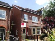 3 bed Mews for sale in Church View, Lymm...