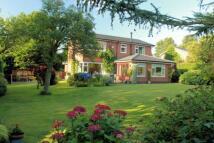 5 bedroom Detached home in Crown Green, Lymm...