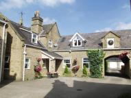 4 bed Detached property for sale in Crouchley Lane...