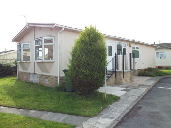 3 bedroom mobile home for sale in park garage mobile homes