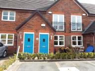 2 bed Flat for sale in The Farthings, Lymm...