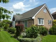 Stocks Lane Bungalow for sale