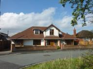 4 bed Detached house in Stocks Lane, Penketh...