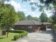 Whittle Hall Lane Bungalow for sale