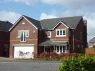 5 bedroom Detached home for sale in Savannah Place...