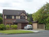 4 bedroom Detached home in North Park Brook Road...