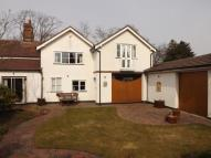 semi detached house for sale in Parkgate Road...