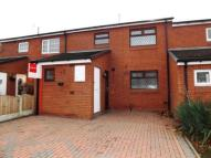 3 bed Terraced house for sale in Limetree Avenue...