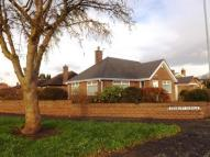 3 bedroom Bungalow in Denbury Avenue...