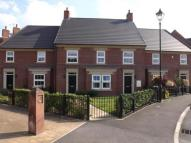 Flat for sale in Stalbridge Drive...