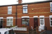 Terraced house for sale in Pike Street...