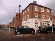 2 bed Flat in Partington Square...