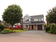4 bedroom Detached home for sale in Bayswater Close...