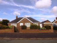 3 bed Bungalow for sale in Denbury Avenue...