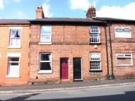 2 bedroom Terraced property for sale in Chapel Lane...