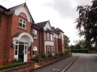 2 bed Flat in Birchdale Court...