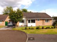 2 bed Bungalow in Portola Close...